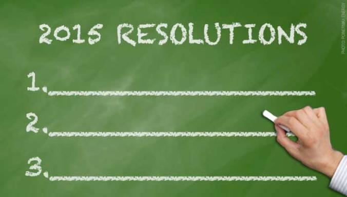 2015resolutions