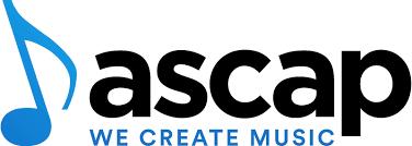 ascaplogo