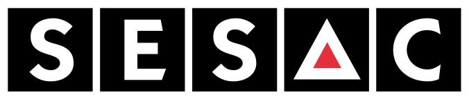 sesac-logo185