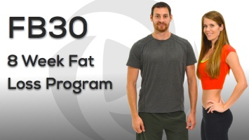 8-week-fat-loss-program-for-busy-people-lose-weight-tone-up-build-lean-muscle