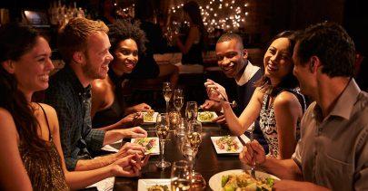 social-gathering