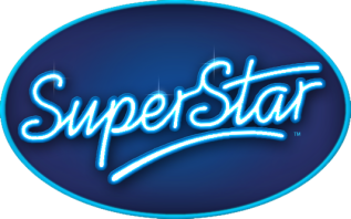 SuperStar_2013_logo