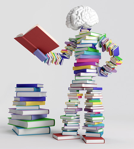 brain-on-books