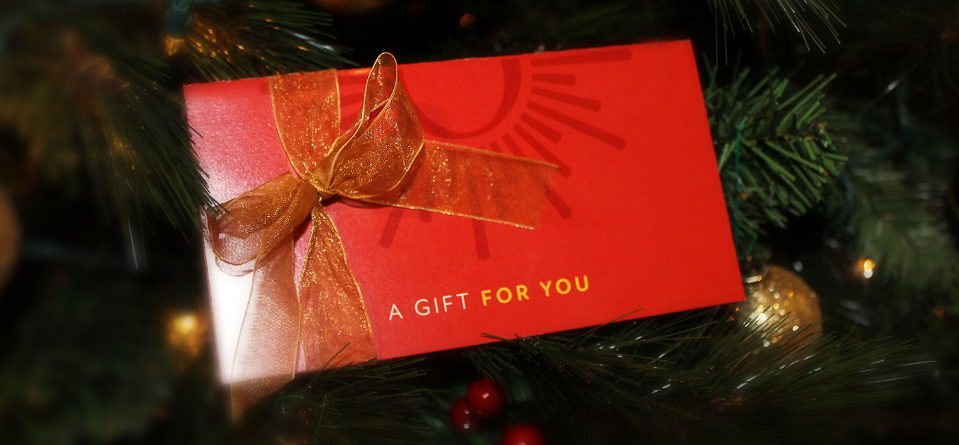 giftcertpic