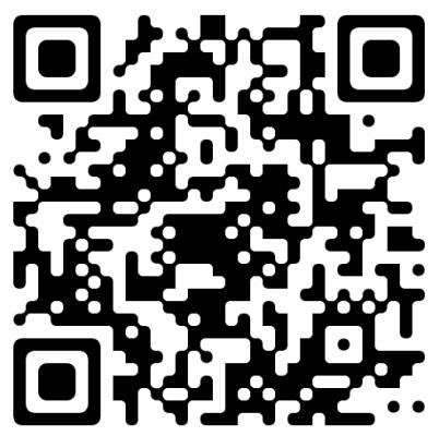 Initial Consult QR code1 (1)
